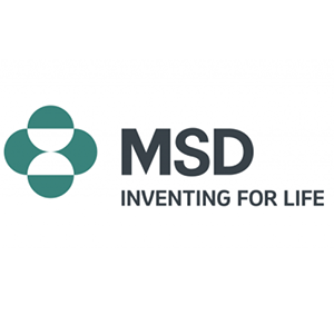 Job Share;  MSD