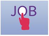 Ik zoek een baan (die ik als duo kan invullen)