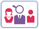 Ik zoek een Job Share partner