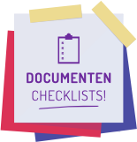 /assets/upload/post-it/documenten_checklists.png